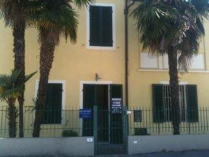 ingresso-vecchio-studio