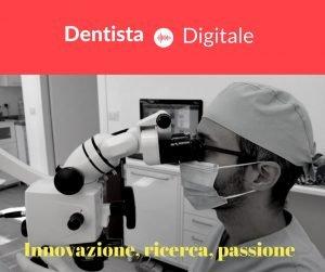 Dentista Digitale full hd